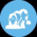 Logo équipe